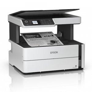 Epson EcoTank M2170 (Принтери)