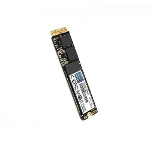 SSD Transcend 240GB, JetDrive 820, PCIe SSD for Mac M13-M15 (снимка 1)
