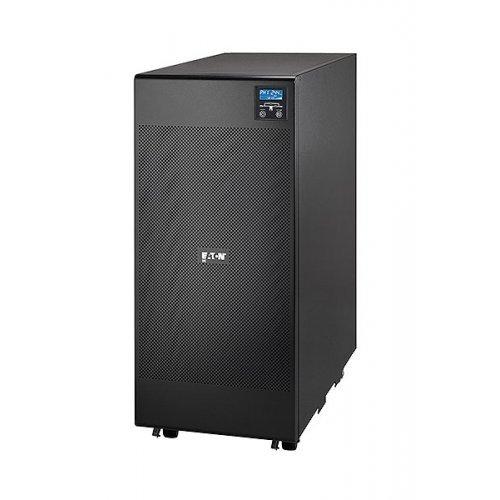 UPS устройство Eaton 9E 20000i (снимка 1)