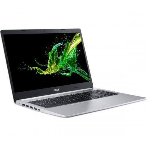 Лаптоп ACER Aspire 5 A515-54G-52FY, NX.HN4EX.005 (снимка 1)