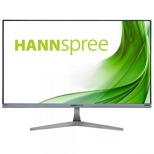 """Монитор HANNSPREE 27"""" HS275HFBREO (снимка 1)"""