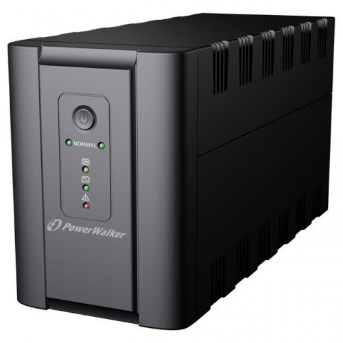 UPS устройство POWERWALKER VI 2200 SH, 2200VA, Line Interactive (снимка 1)