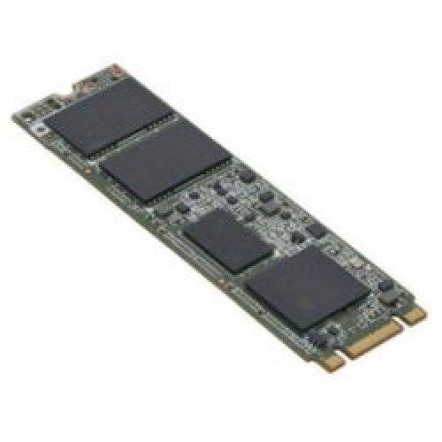 SSD Fujitsu 512GB S26361-F4023-L512 M.2 NVMe for Workstation W580/P958 (снимка 1)