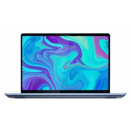 Лаптоп LENOVO IdeaPad S540-13IML, 81XA0029BM (снимка 1)