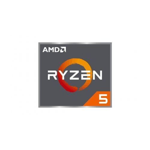 Процесор AMD APU Ryzen 5 2400G, 4C/8T, s.AM4, 3.6/3.9GHz, Multipack, 2MB L2 Cache, 4MB L3 Cache, 65W, with Wraith Stealth cooler and RX Vega 11 Graphics(VGA) (снимка 1)