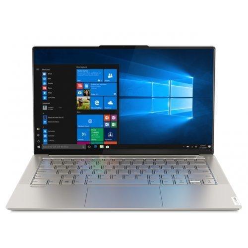 Лаптоп LENOVO S940-14IIL / 81Q80014BM (снимка 1)