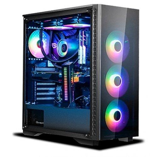 Компютърна кутия DeepCool MATREXX 50 (снимка 1)