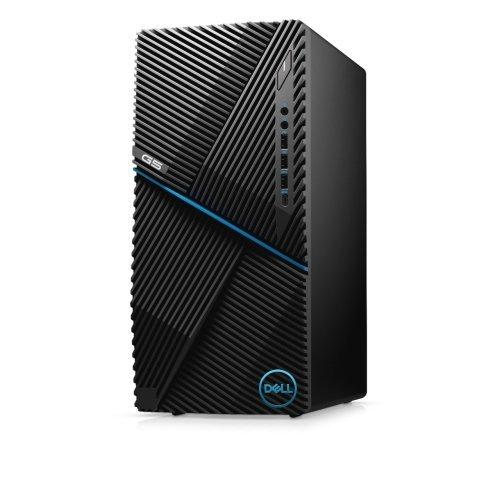 Настолен компютър DELL Dell G5 5090 DT, Intel Core i5-9400, 5397184372876, MS Win 10 (снимка 1)