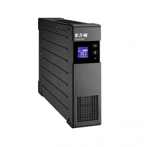 UPS устройство Eaton Ellipse PRO 1200 IEC (снимка 1)