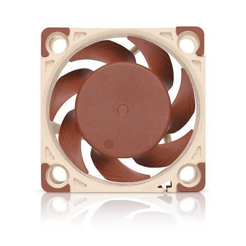 Охлаждане Noctua Вентилатор Fan 40x40x20mm - NF-A4x20-PWM (снимка 1)