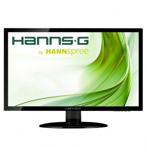 "Монитор HANNSPREE 18.5"" HE195ANB (снимка 1)"