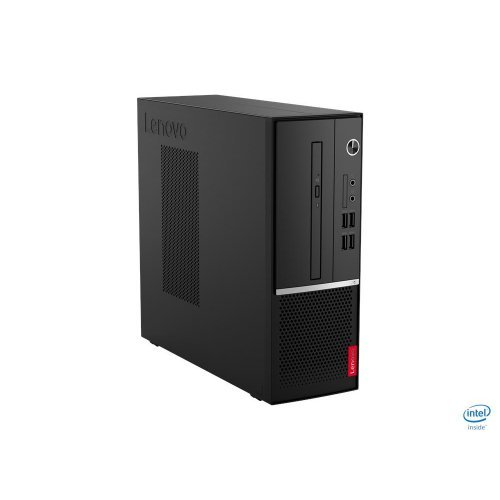 Настолен компютър Lenovo Lenovo V530s SFF, Intel Core i5-9400, 11BM0033BL, DOS (снимка 1)