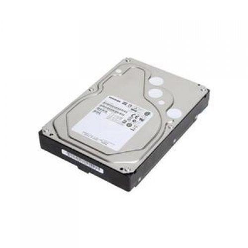 """Твърд диск Toshiba 2TB 3,5"""" MG04ACA200E SATA 6Gbit/s 512e (снимка 1)"""