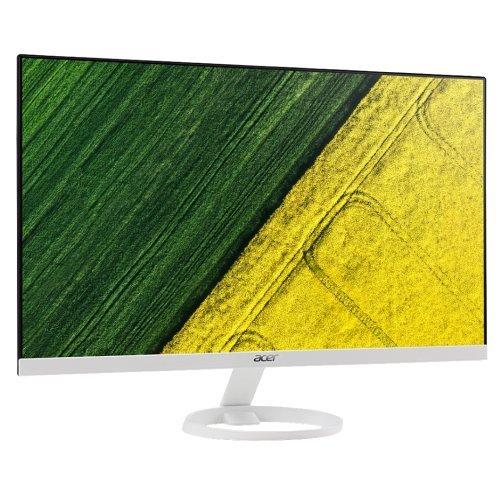 """Монитор Acer 23.8"""" R241YBwmix (снимка 1)"""