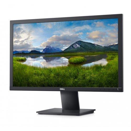 """Монитор Dell 21.5"""" E2220H (снимка 1)"""
