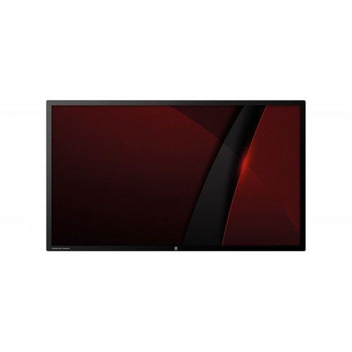 интерактивен дисплей Avtek TouchScreen 5 Business 55 Интерактивен мулти-тъч дисплей 55 инча НОВО! (снимка 1)
