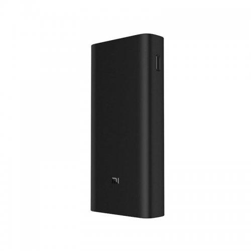 Мобилна батерия Xiaomi Външна батерия Mi 20000mAh Power Bank 3 Pro (снимка 1)