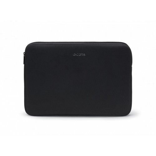 Чанта за лаптоп DICOTA PerfectSkin For 13 -13.3-inch (снимка 1)