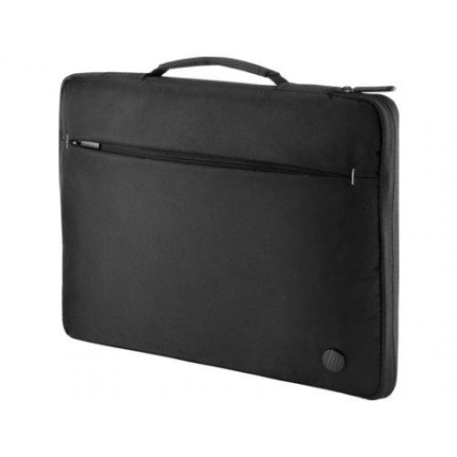 Чанта за лаптоп HP 14.1 Business Sleeve (снимка 1)