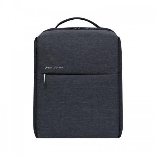 Чанта за лаптоп Xiaomi Раница City Backpack 2 (Dark Grey) (снимка 1)