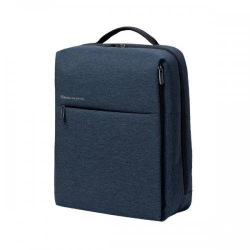 Чанта за лаптоп Xiaomi Раница City Backpack 2 (Blue) (снимка 1)