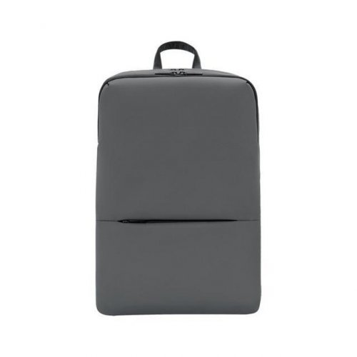 Чанта за лаптоп Xiaomi Раница Business Backpack 2 (Light Grey) (снимка 1)