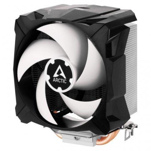 Охлаждане Arctic Freezer 7 X,Охладител за процесор  (снимка 1)