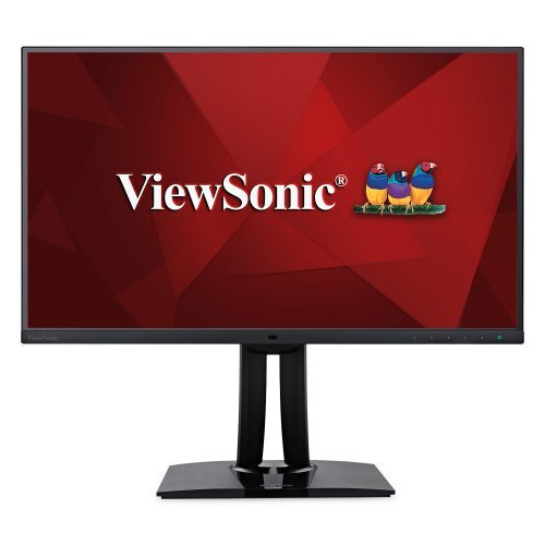 """Монитор ViewSonic 27"""" VP2785-2K (снимка 1)"""