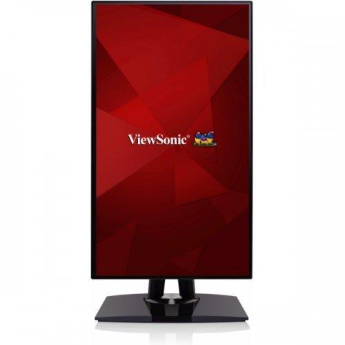 """Монитор VIEWSONIC 31.5"""" VP3268-4K (снимка 1)"""