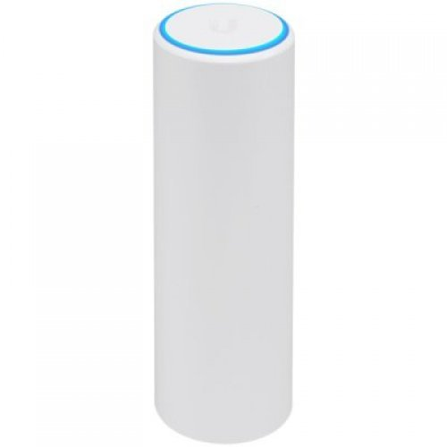 Access Point Ubiquiti Indoor/Outdoor 4x4 MU-MIMO 802.11AC UniFi Access Point with Versatile Mounting Features (снимка 1)