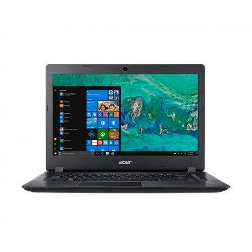 """Лаптоп Fujitsu Lifebook Е548, черен, 14.0"""" (35.56см.) 1920x1080 (Full HD) без отблясъци, Процесор Intel Core i7-8550U (4x/8x), Видео Intel HD 620, 16GB DDR4 RAM, без диск, без опт. у-во, без ОС (снимка 1)"""