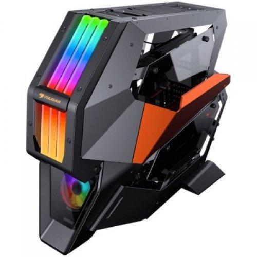 Компютърна конфигурация JMT GameLine Corona2020 (снимка 1)