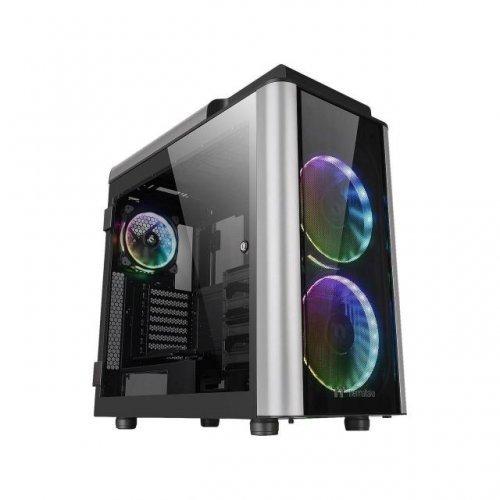 Компютърна конфигурация JMT GameLine Nemesis (снимка 1)