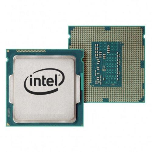 Процесор Intel Skylake Pentium G4500 (2c/2t), LGA1151, Tray, no Cooler, Intel HD Graphics 530, 3.5GHz, 3MB L3 Cashe, TDP 51W, 14nm, DDR4/DDR3L, Skylake-S (снимка 1)
