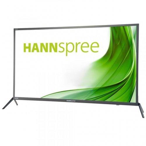 Монитор HANNSPREE 32 inch HL 326 UPB (снимка 1)