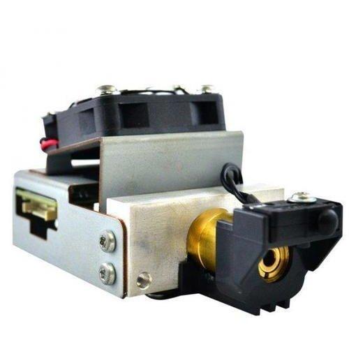 Принтер XYZprinting Da Vinci F1.0 Professional MR USB/ WiFi, Модул за лазерно гравиране за 3D Принтер  (снимка 1)