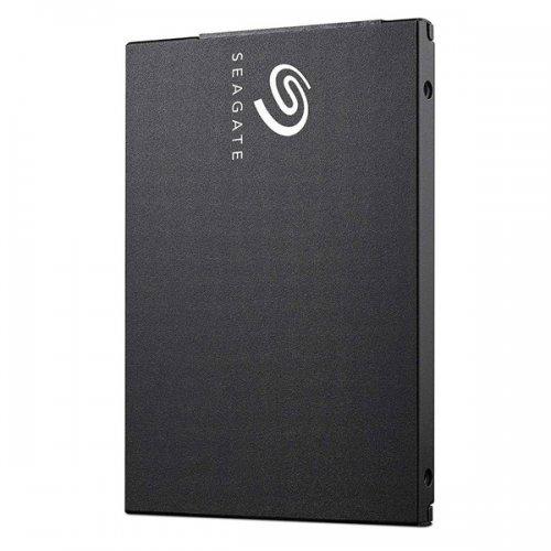 """SSD Seagate Barracuda 500GB ZA500CM10002, 2.5"""", S3 (снимка 1)"""
