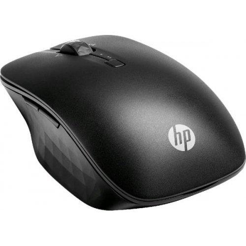 Мишка HP Bluetooth Travel Mouse (снимка 1)