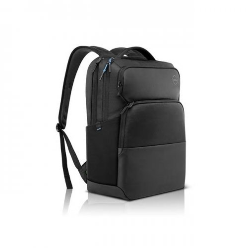 """Чанта за лаптоп Dell Pro Backpack for up to 17.3"""" Laptops (снимка 1)"""