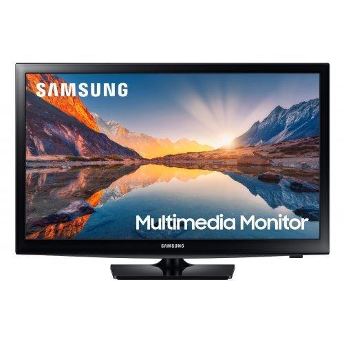 "Монитор Samsung 23.6"" S24R39M  (снимка 1)"