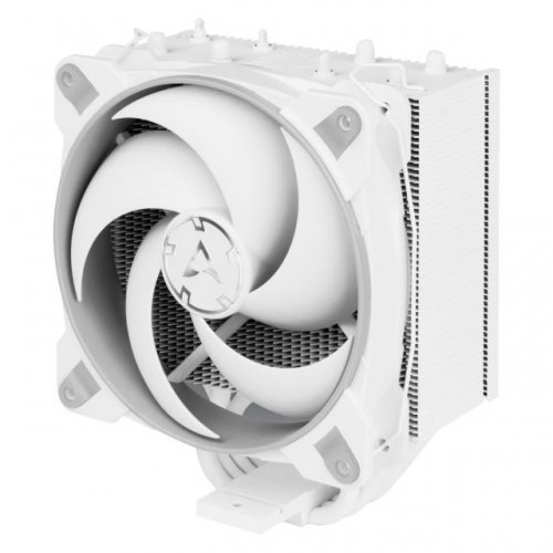Охлаждане Arctic Freezer 34 eSports Grey/White, Intel/AMD, Охладител за процесор  (снимка 1)