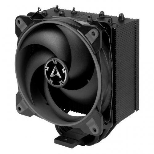 Охлаждане Arctic Freezer 34 eSports Grey, Intel/AMD, Охладител за процесор  (снимка 1)