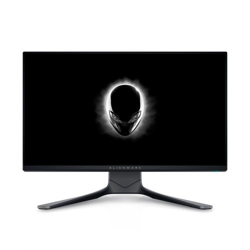 "Монитор Dell Alienware 24.5"" AW2521HF (снимка 1)"