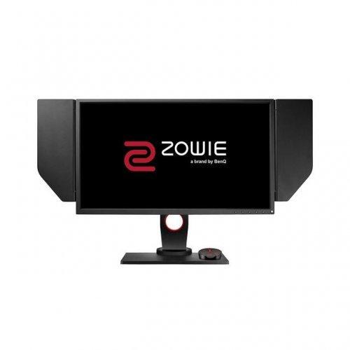 "Монитор ZOWIE 27"" XL2746S  (снимка 1)"