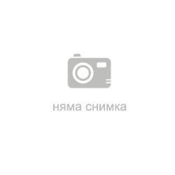 "Asus X75VB-TY099D, 17.3"", Intel Core i3 Dual-Core (Лаптопи)"