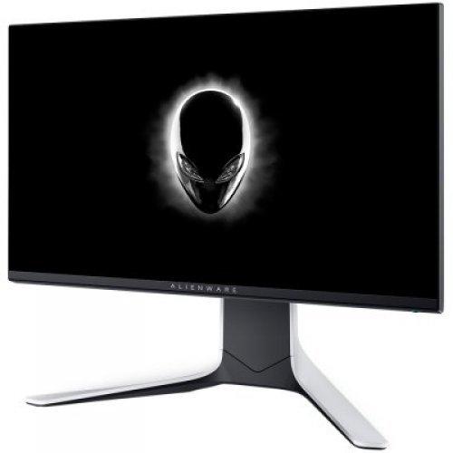 "Монитор Alienware 24.5"" AW2521HFL (снимка 1)"