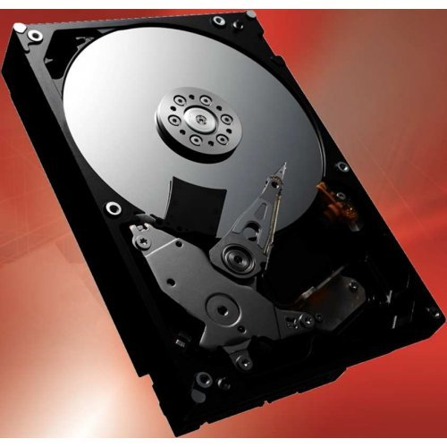 Твърд диск Toshiba 6TB P300 - High-Performance Hard Drive (7200rpm/64MB), BULK (снимка 1)