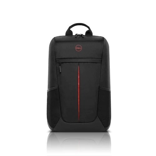 """Раница за лаптоп Dell Gaming Lite Backpack 17, GM1720PE, Fits most laptops up to 17"""" (снимка 1)"""