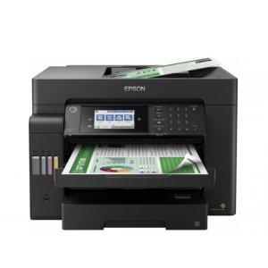 Epson EcoTank L15150 A3+ MFP (Принтери)