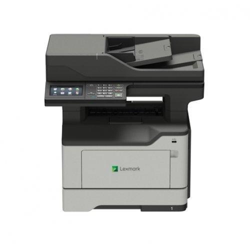 Принтер Lexmark MB2546adwe Mono A4 Laser MFP (снимка 1)
